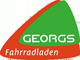 georgs-fahrradladen